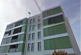 Picture 5 - IAS  Gestión building