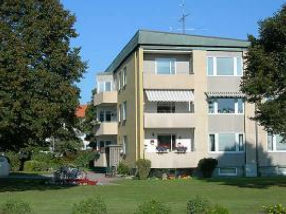 "Picture 5 - ""Linsen and  Lövet"" apartments"
