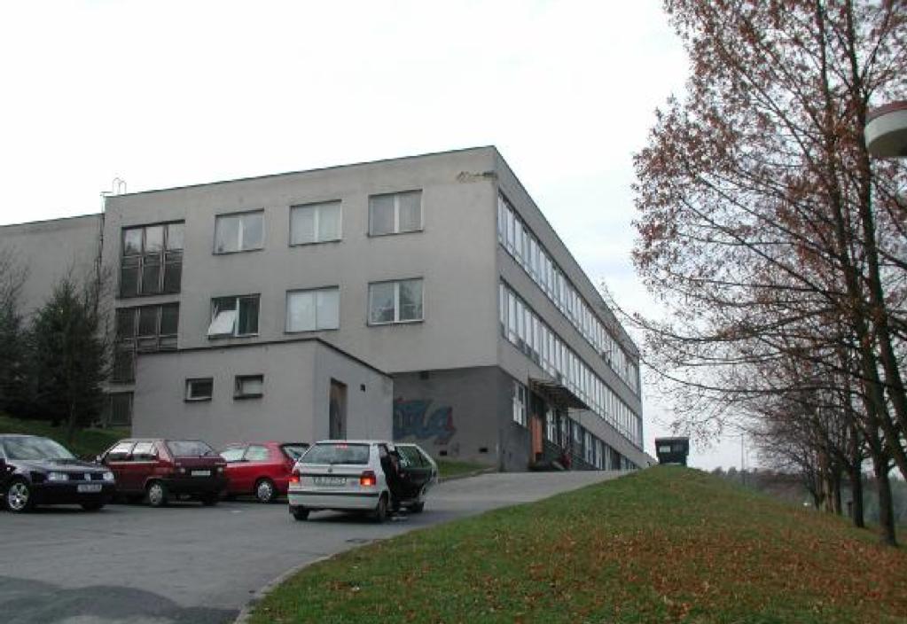 Picture 6 - Podhoří  Elementary School