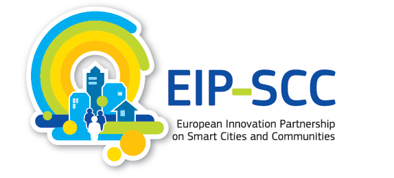 Press Release: Smart Cities Guidance Package on Tour and... It Works!