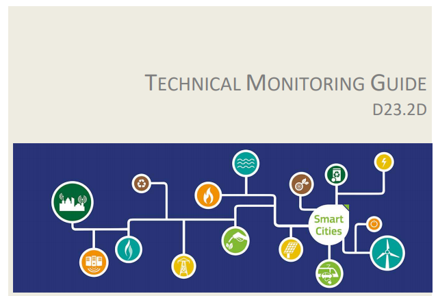 Technical Monitoring Guide