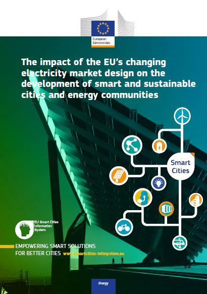 scis_policy_paper_impact_of_the_EU_Clean_Energy_Package