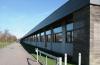 Picture 9 - Stengaards  School before renovation